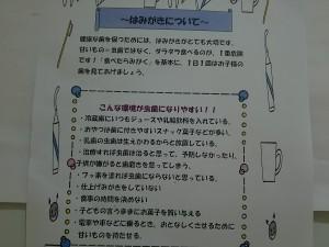 DSC_0893